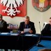 XVI sesja Rady Miasta Lubawa
