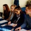Młodzieżowi Radni podsumowali ostatnie działania