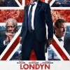 """""""Londyn w ogniu"""" w Kinie Pokój"""