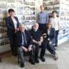 Spotkanie poświęcone historii Przedszkola Miejskiego