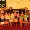 Konkurs Ekologiczny w Przedszkolu Miejskim