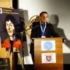 """Konferencja naukowa """"Kopernik na Ziemi Lubawskiej"""""""