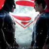 """""""Batman v Superman: Świt Sprawiedliwości"""" w Kinie Pokój"""