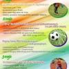 Majówka z Ośrodkiem Sportu i Rekreacji