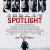 """""""Spotlight"""" w Kinie Pokój"""