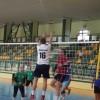 Otwarty Turniej Piłki Siatkowej o Puchar Dyrektora OSiR