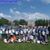 GRAND PRIX Iławskich Czwartków Lekkoatletycznych  –  XXII edycji