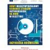 Inżynieria Kosmiczna na UWM