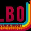 Zaczynamy głosowanie – Lubawski Budżet Obywatelski