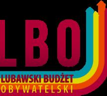 Lubawski Budżet Obywatelski – Informacje