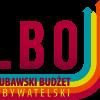 Informacje dot. Lubawskiego Budżetu Obywatelskiego