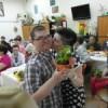 Dzień Matki i Dzień Ojca w Środowiskowym Domu Samopomocy