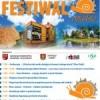 Zapraszamy na Festiwal Miast Cittaslow
