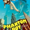 """""""Phantom Boy"""" w Kinie Pokój"""