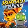 """""""Ratchet i Clank"""" w Kinie Pokój"""