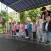 XII Festyn Rodzinny w Przedszkolu Miejskim