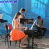 Muzyczne Perełki  Szkoły Podstawowej