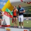 Mistrzostwa Polski w Lekkiej Atletyce w Zamościu