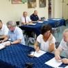 XIX zwyczajna sesja Rady Miasta Lubawa