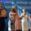 Uroczystość pożegnania absolwentów szkoły