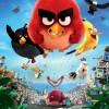 """""""Angry Birds Film"""" w Kinie Pokój"""