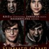 """Summer Camp"" w Kinie Pokój"