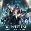 """""""X-Men: Apocalypse"""" w Kinie Pokój"""