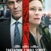 """""""Zakładnik z Wall Street"""" w Kinie Pokój"""