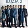 """""""Iluzja 2"""" – thriller/kryminalny w Kinie Pokój"""