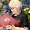Teresa Lipowska zakończyła II Festiwal Muzyczny