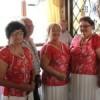 Śpiewacze popołudnie w Karczmie