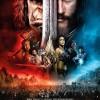 """""""Warcraft – Początek"""" w Kinie Pokój"""
