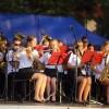 Międzynarodowy Festiwal Orkiestr Dętych w Lubawie