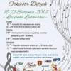 Międzynarodowy Festiwal Orkiestr Dętych – już dziś
