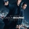 """""""Jason Bourne"""" w Kinie Pokój"""
