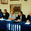 XXII zwyczajna sesja Rady Miasta Lubawa
