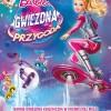 """"""" Barbie: Gwiezdna przygoda """" w kinie Pokój"""