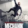 """"""" Mechanik: Konfrontacja """" w kinie Pokój"""