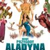 """"""" Nowe przygody Aladyna """" w kinie Pokój"""