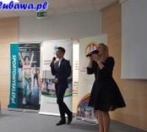 Wyróżnienie dla Szkoły Podstawowej w Lubawie