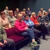 Środowiskowy Dom Samopomocy na wycieczce w Olsztynie