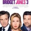 """"""" Bridget Jones 3 """" w kinie Pokój"""
