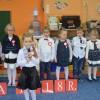 Święto Niepodległości w Przedszkolu Miejskim