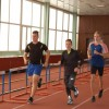Testy kandydatów do Zaplecza Kadry Narodowej w Lekkiej Atletyce