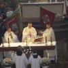 Msza Święta z okazji Narodowego Święta Niepodleglości