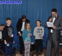 """Koncert """"Ojczyzna i muzyka"""" w Szkole Podstawowej"""