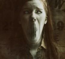 """""""Ouija: narodziny zła"""" w Kinie Pokój"""