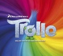 """""""Trolle"""" – bajka 3D w Kinie Pokój"""