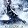 """"""" Underworld: wojny krwi """" w kinie Pokój"""