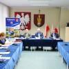 XXV sesja Rady Miasta